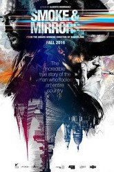 Smoke & Mirrors Trailer