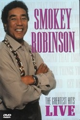 Smokey Robinson: The Greatest Hits Live Trailer