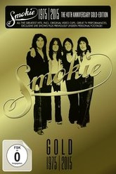 Smokie Gold 1975-2015 40th Anniversary Edition Trailer