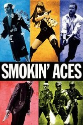 Smokin' Aces Trailer