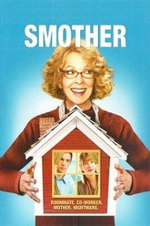 Smother Trailer