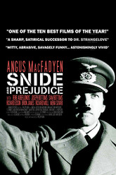 Snide and Prejudice Trailer