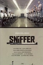 Sniffer Trailer