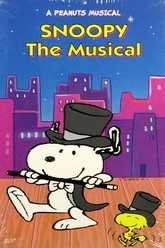 Snoopy: The Musical Trailer