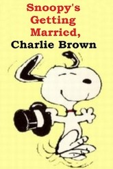 Snoopy's Getting Married, Charlie Brown Trailer