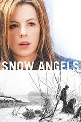 Snow Angels Trailer