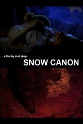 Snow Canon Trailer