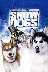 Snow Dogs Trailer