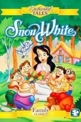 Snow White Trailer