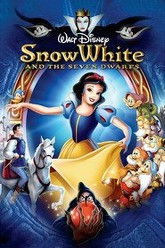 Snow White and the Seven Dwarfs Trailer