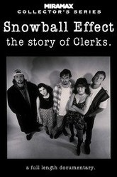 Snowball Effect: The Story of Clerks Trailer