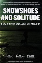 Snowshoes and Solitude Trailer