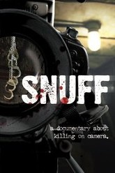 Snuff: A Documentary About Killing on Camera Trailer