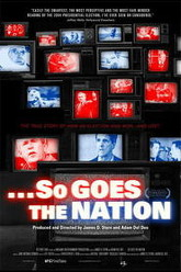 ...So Goes the Nation Trailer