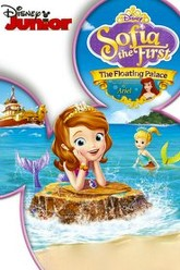 Sofia the First: The Floating Palace Trailer