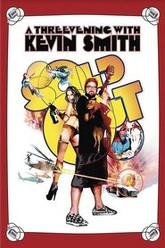 Sold Out: A Threevening with Kevin Smith Trailer