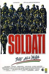 Soldati - 365 all'alba Trailer