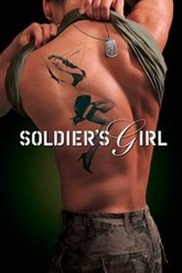 Soldier's Girl Trailer