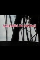 Soldiers in Hiding Trailer