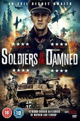 Soldiers Of The Damned Trailer
