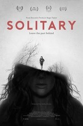 Solitary Trailer