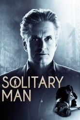 Solitary Man Trailer