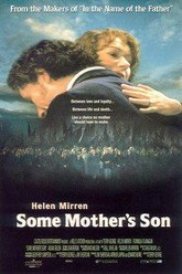 Some Mother's Son Trailer