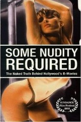 Some Nudity Required Trailer
