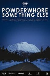Some Thing Else Trailer