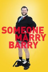 Someone Marry Barry Trailer