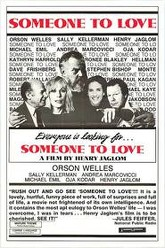 Someone to Love Trailer