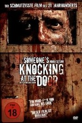 Someone's Knocking at the Door Trailer