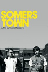 Somers Town Trailer