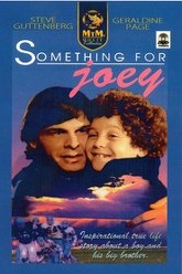 Something for Joey Trailer