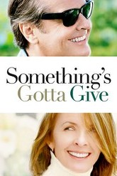 Something's Gotta Give Trailer