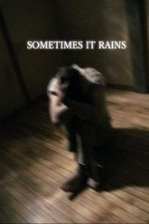 Sometimes it rains Trailer