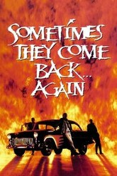 Sometimes They Come Back... Again Trailer