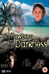 Somewhere in the Darkness Trailer