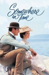 Somewhere in Time Trailer