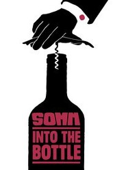 SOMM: Into the Bottle Trailer