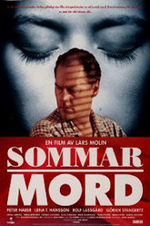 Sommarmord Trailer