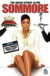 Sommore: The Queen Stands Alone Trailer