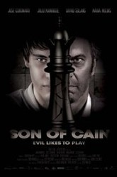 Son of Cain Trailer