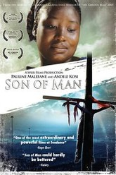 Son of Man Trailer