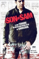 Son of Sam Trailer