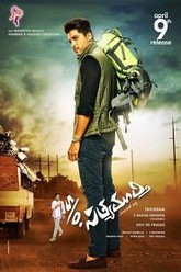 Son of Satyamurthy Trailer