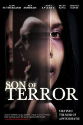 Son of Terror Trailer
