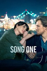 Song One Trailer