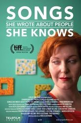 Songs She Wrote About People She Knows Trailer