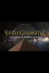 Sonic Geometry: The Language of Frequency and Form Trailer